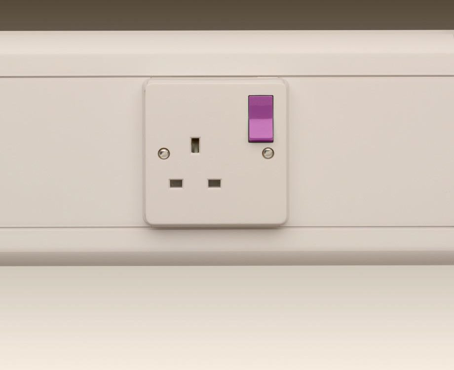 Plug and Play N2 Generator