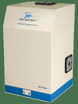 N2 Flow Nitrogen Generator