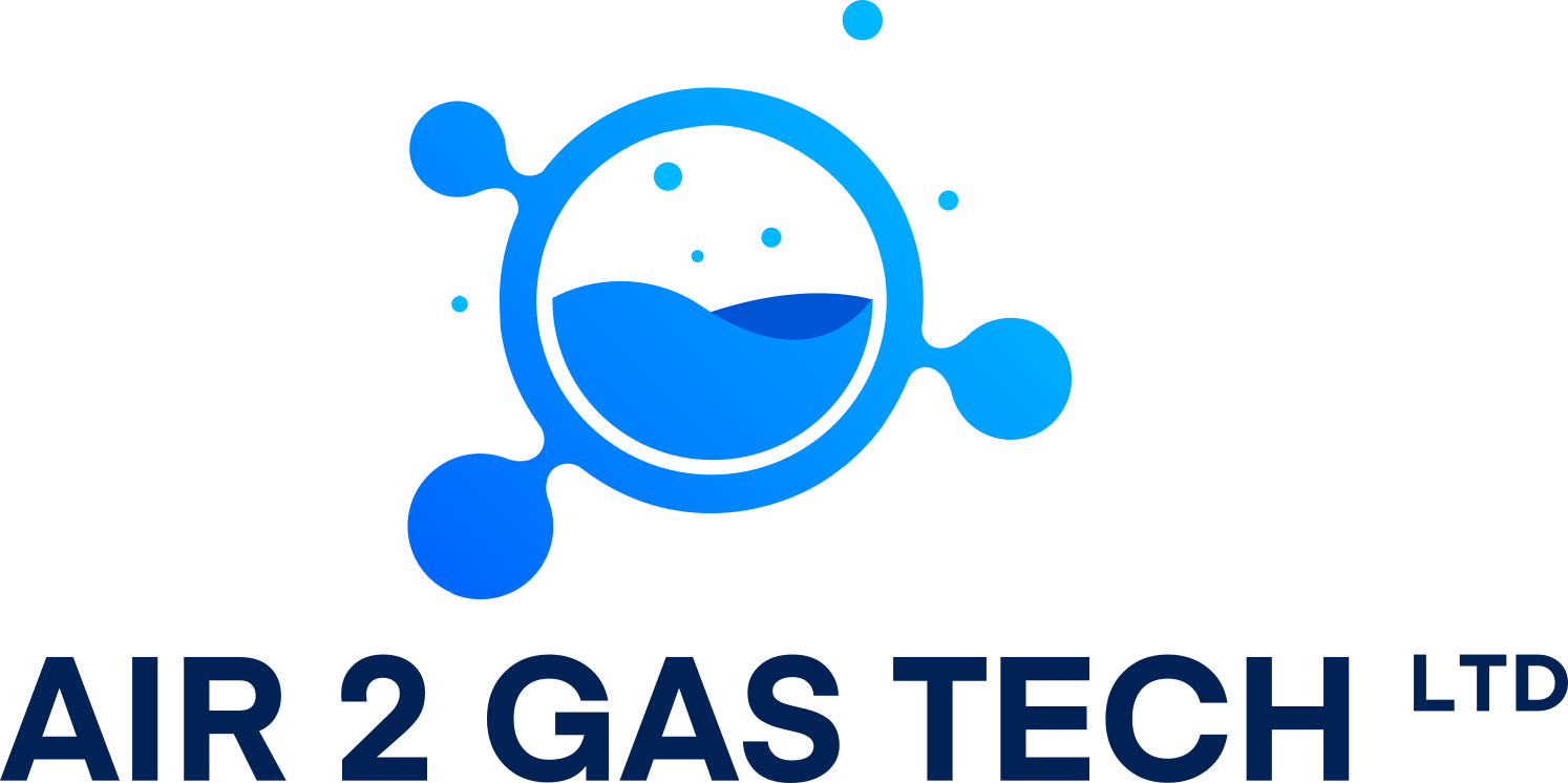 Air 2 Gas Tech Ltd