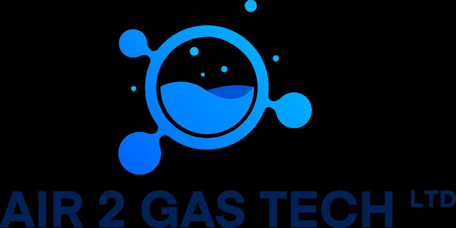 Air 2 Gas Tech Ltd